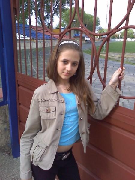 Мои фото Ольга