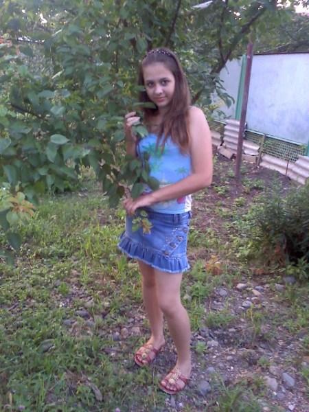 Мои фото Ольга2