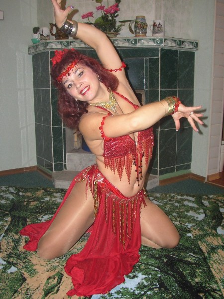 фото альбом Фитнес и танец в Астрахани Астраханская школа восточного танца