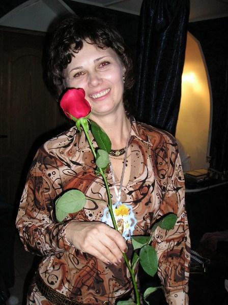 фотографии альбом Гостиницы Астрахани Сменный администратор астраханской гостиницы Интурист СПА - Марина
