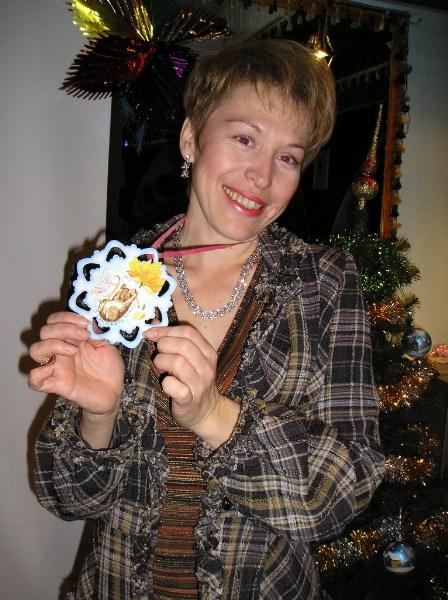 фото альбом Гостиницы Астрахани Сабитова гуля - администратор смены гостиницы Интурист СПА в Астрахани