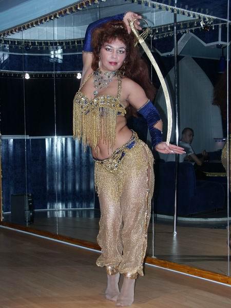 фотографии альбом Гостиницы Астрахани Шоу восточного танца в астраханском отеле Интурист СПА