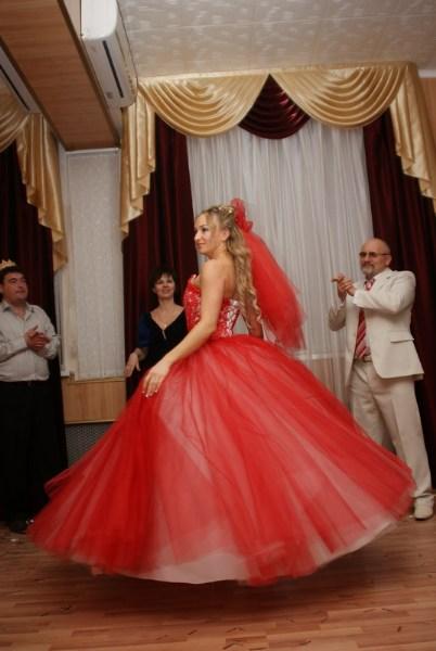 фото альбом Фитнес и танец в Астрахани Постановка свадебного танца в Астрахани.jpg
