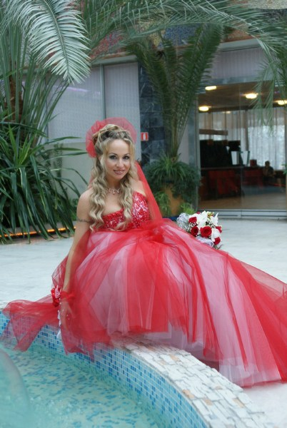 фото альбом Фитнес и танец в Астрахани фото 14.JPG