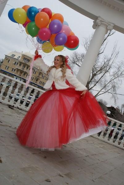 фото альбом Фитнес и танец в Астрахани фото 15.JPG