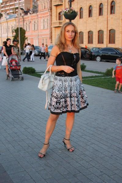 фото альбом Фитнес и танец в Астрахани Таня Бычек - финтес-клуб Грация в Астрахани.jpg